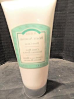 Perlier White Almond Absolute Comfort Hand Cream 3.3 oz - NE